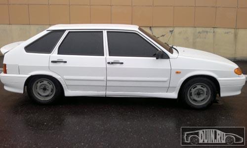 Базар авто InfoCarua  покупка и продажа подержанных