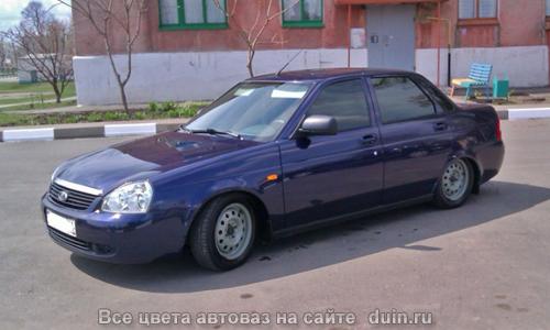 Lada в кредит украина