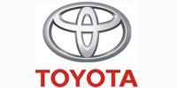 Бренд Toyota оценен как самый дорогой в мире